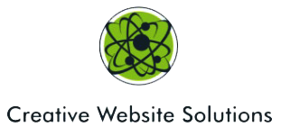 Creative Website Solutions